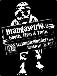 Draugasetrid_logo_1